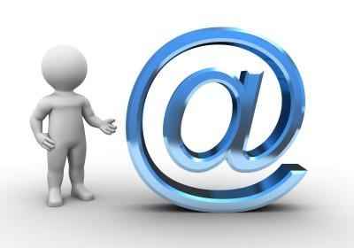 Sähköpostimarkkinointi