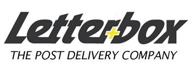 LetterboxMedia