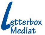 letterbox-logo